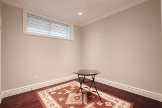 Photo 9: : Vancouver House for rent : MLS®# AR057B