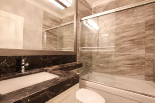 Photo 8: : Vancouver House for rent : MLS®# AR057B
