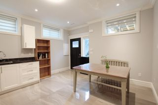 Photo 5: : Vancouver House for rent : MLS®# AR057B