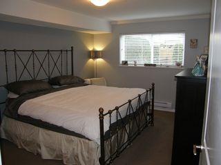 Photo 20:  in MAGNOLIA GATE: Home for sale : MLS®# V991869