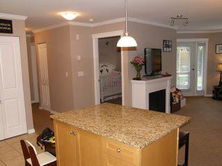 Photo 16:  in MAGNOLIA GATE: Home for sale : MLS®# V991869