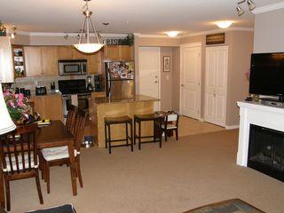 Photo 11:  in MAGNOLIA GATE: Home for sale : MLS®# V991869