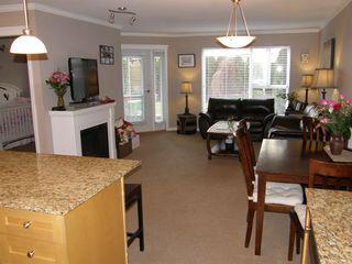 Photo 15:  in MAGNOLIA GATE: Home for sale : MLS®# V991869