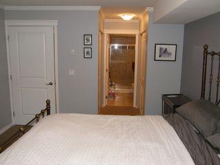 Photo 23:  in MAGNOLIA GATE: Home for sale : MLS®# V991869