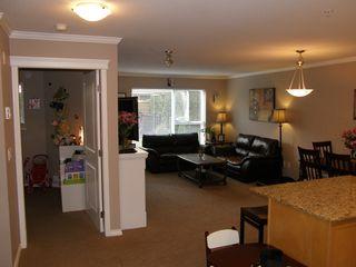Photo 18:  in MAGNOLIA GATE: Home for sale : MLS®# V991869