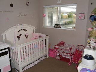 Photo 19:  in MAGNOLIA GATE: Home for sale : MLS®# V991869