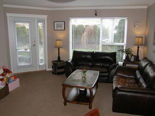 Photo 8:  in MAGNOLIA GATE: Home for sale : MLS®# V991869