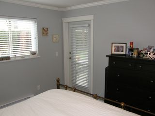 Photo 22:  in MAGNOLIA GATE: Home for sale : MLS®# V991869
