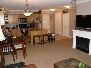 Photo 10:  in MAGNOLIA GATE: Home for sale : MLS®# V991869