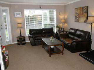 Photo 9:  in MAGNOLIA GATE: Home for sale : MLS®# V991869