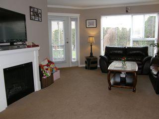 Photo 7:  in MAGNOLIA GATE: Home for sale : MLS®# V991869