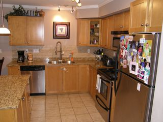 Photo 14:  in MAGNOLIA GATE: Home for sale : MLS®# V991869