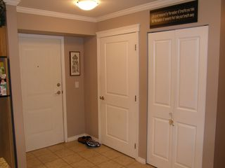 Photo 17:  in MAGNOLIA GATE: Home for sale : MLS®# V991869