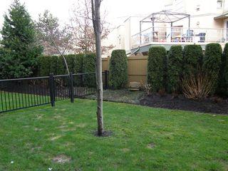 Photo 4:  in MAGNOLIA GATE: Home for sale : MLS®# V991869