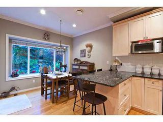 Photo 5: 959 CLEMENTS Ave in North Vancouver: Home for sale : MLS®# V911167