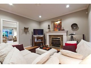 Photo 6: 959 CLEMENTS Ave in North Vancouver: Home for sale : MLS®# V911167