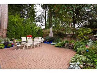 Photo 10: 959 CLEMENTS Ave in North Vancouver: Home for sale : MLS®# V911167