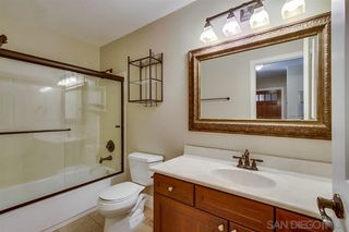 Photo 19: LA JOLLA Condo for sale : 2 bedrooms : 3187 Via Alicante #153