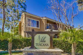 Main Photo: LA JOLLA Condo for sale : 2 bedrooms : 3187 Via Alicante #153
