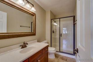 Photo 21: LA JOLLA Condo for sale : 2 bedrooms : 3187 Via Alicante #153