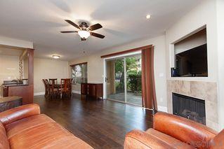 Photo 6: LA JOLLA Condo for sale : 2 bedrooms : 3187 Via Alicante #153