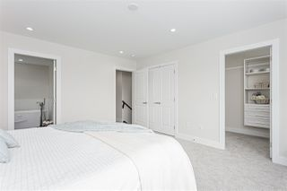 Photo 10: A 33365 5TH Avenue in Mission: Mission BC 1/2 Duplex for sale : MLS®# R2430022