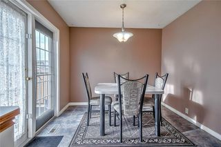 Photo 13: 67 MARTIN CROSSING Park NE in Calgary: Martindale Detached for sale : MLS®# C4283188