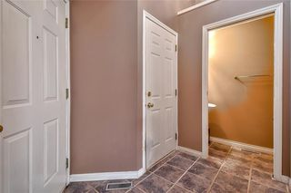 Photo 6: 67 MARTIN CROSSING Park NE in Calgary: Martindale Detached for sale : MLS®# C4283188