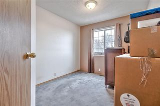 Photo 27: 67 MARTIN CROSSING Park NE in Calgary: Martindale Detached for sale : MLS®# C4283188
