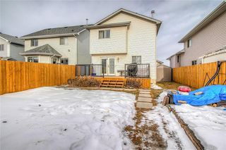 Photo 40: 67 MARTIN CROSSING Park NE in Calgary: Martindale Detached for sale : MLS®# C4283188