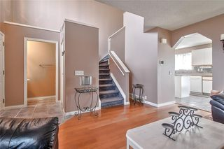 Photo 3: 67 MARTIN CROSSING Park NE in Calgary: Martindale Detached for sale : MLS®# C4283188