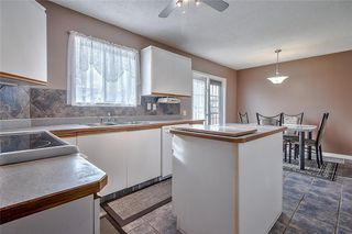 Photo 16: 67 MARTIN CROSSING Park NE in Calgary: Martindale Detached for sale : MLS®# C4283188
