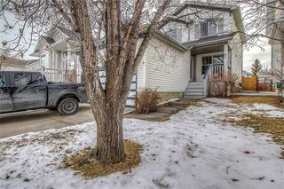 Photo 35: 67 MARTIN CROSSING Park NE in Calgary: Martindale Detached for sale : MLS®# C4283188
