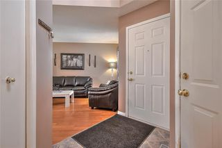 Photo 8: 67 MARTIN CROSSING Park NE in Calgary: Martindale Detached for sale : MLS®# C4283188