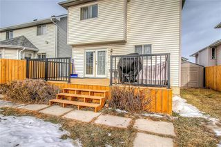 Photo 41: 67 MARTIN CROSSING Park NE in Calgary: Martindale Detached for sale : MLS®# C4283188