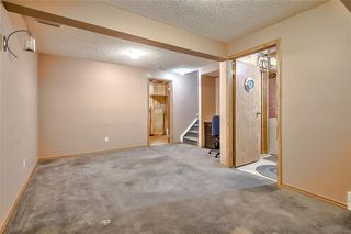 Photo 31: 67 MARTIN CROSSING Park NE in Calgary: Martindale Detached for sale : MLS®# C4283188