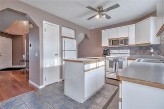Photo 12: 67 MARTIN CROSSING Park NE in Calgary: Martindale Detached for sale : MLS®# C4283188