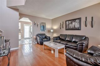 Photo 2: 67 MARTIN CROSSING Park NE in Calgary: Martindale Detached for sale : MLS®# C4283188