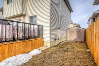 Photo 42: 67 MARTIN CROSSING Park NE in Calgary: Martindale Detached for sale : MLS®# C4283188