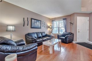 Photo 4: 67 MARTIN CROSSING Park NE in Calgary: Martindale Detached for sale : MLS®# C4283188
