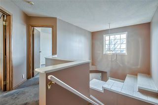 Photo 19: 67 MARTIN CROSSING Park NE in Calgary: Martindale Detached for sale : MLS®# C4283188