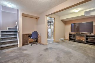 Photo 30: 67 MARTIN CROSSING Park NE in Calgary: Martindale Detached for sale : MLS®# C4283188