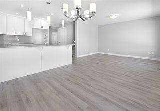 Photo 15: 9431 209 Street in Edmonton: Zone 58 House Half Duplex for sale : MLS®# E4187023