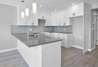 Photo 10: 9431 209 Street in Edmonton: Zone 58 House Half Duplex for sale : MLS®# E4187023