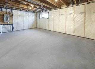 Photo 29: 9431 209 Street in Edmonton: Zone 58 House Half Duplex for sale : MLS®# E4187023