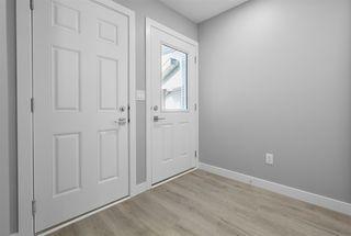 Photo 4: 9431 209 Street in Edmonton: Zone 58 House Half Duplex for sale : MLS®# E4187023