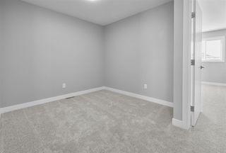 Photo 18: 9431 209 Street in Edmonton: Zone 58 House Half Duplex for sale : MLS®# E4187023
