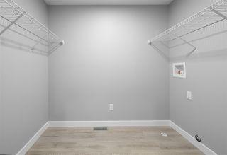 Photo 7: 9431 209 Street in Edmonton: Zone 58 House Half Duplex for sale : MLS®# E4187023