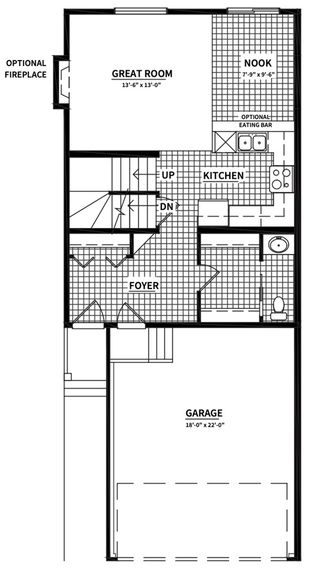 Photo 26: 9431 209 Street in Edmonton: Zone 58 House Half Duplex for sale : MLS®# E4187023