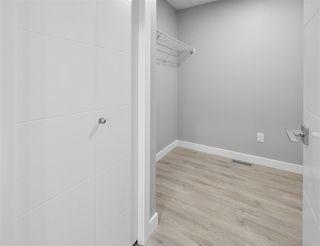 Photo 6: 9431 209 Street in Edmonton: Zone 58 House Half Duplex for sale : MLS®# E4187023